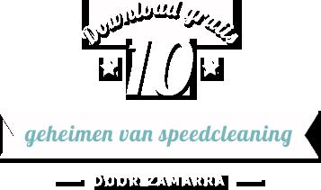 Zamarra Kok - Professional Organizing