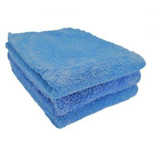 poetsdoekje cool blue