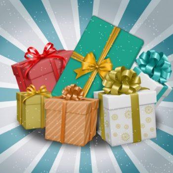 doneren na kerst