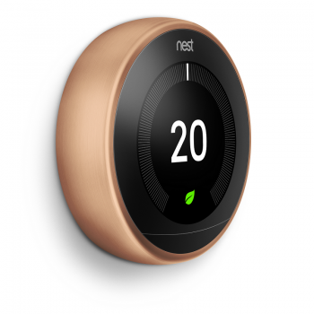 review Nest